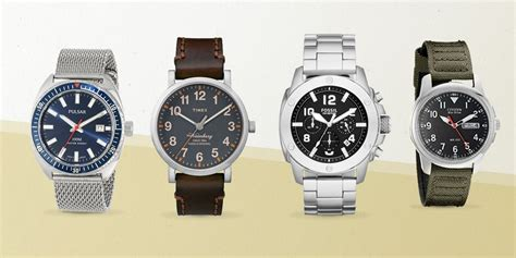 Best Watches Under $150 Askmen