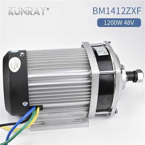 Electric Motor Power by Aliexpress Buy 1200w 60v 48v Dc Electric Tricycle
