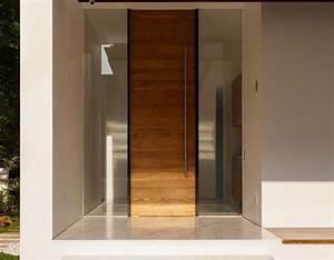 Porte Entree Maison : prix d une porte d entr e composite budget ~ Premium-room.com Idées de Décoration