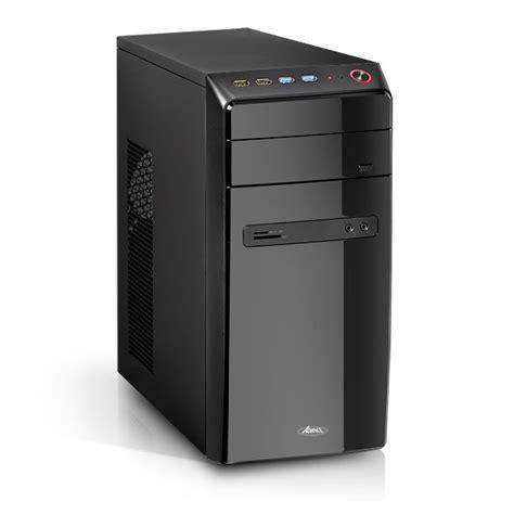 ordinateur de bureau mini tour advance 6405b30 achat vente boîtier pc sur ldlc com