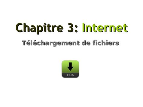 telecharger netcut gratuit 01net
