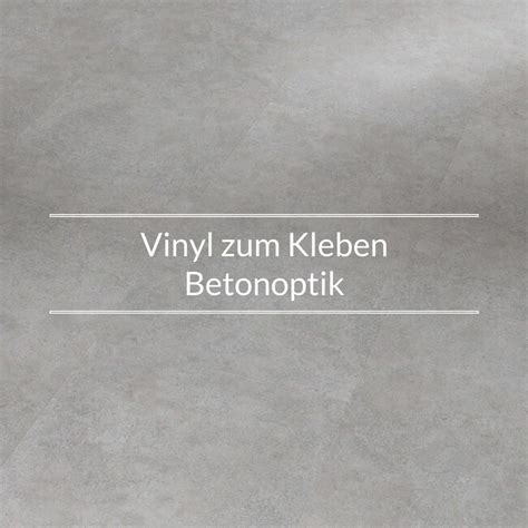 Vinylboden An Die Wand Kleben klick vinyl kleben vinylboden kleben catlitterplus wineo
