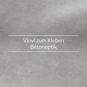 Wandbilder Zum Kleben : vinylboden kleben catlitterplus ~ Lizthompson.info Haus und Dekorationen