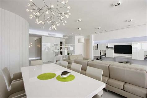 Glowing Interior Designs by Glowing Interior Designs Ayanahouse