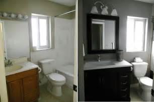 master bathroom ideas on a budget small bathroom renovation on a budget bathroom designs toilets grey and