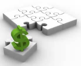 Expense Marketing Ideas by Ibebek Business Archive Business Expenses