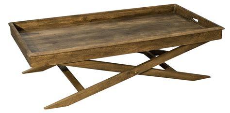 Beistelltisch Klappbar Ikea by Coffee Table Folding Coffee Table Ikea Tables Amazing
