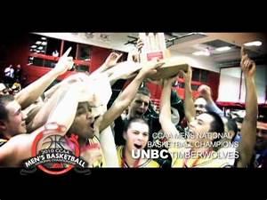 Keehs Productions: CCAA Mens 2010 National Basketball ...