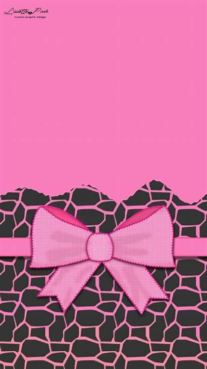 Kitty Hello Pink Wallpapers Girly Animal Phone
