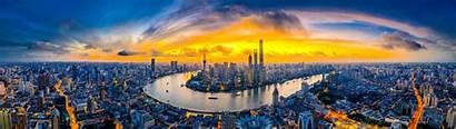 Shanghai Wallpapers Klicken Dies Vorschau Eine Ist