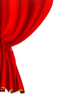 feminine stage curtain backdrop curtain lights stage