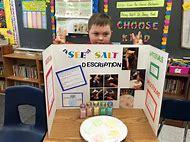 school invention convention
