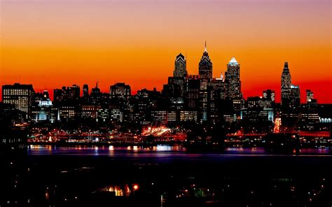 city lights hd wallpaper wallpapersafari
