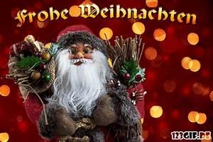 Frohe Weihnachten übersetzung Griechisch : kostenlose weihnachtsmann bilder gifs grafiken cliparts ~ Haus.voiturepedia.club Haus und Dekorationen