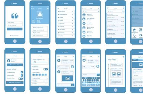ux ui designer what s the difference between ux and ui design applico