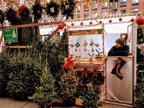 there s an exotic christmas tree selling for 1 000 in