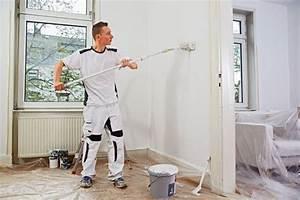 Prix M2 Renovation Complete : prix peinture au m2 en 2018 tarifs des peintres ~ Farleysfitness.com Idées de Décoration