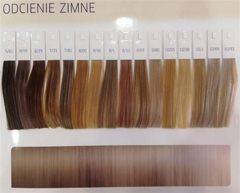 Wella Illumina Color Farba Do Włosów 60ml Ladysi.com.pl