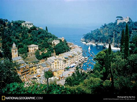 Portofino Picture by Portofino Italy Wonders Tourism Travelling