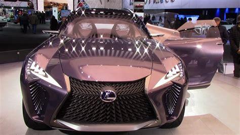 lexus ux features engine specs exterior interior