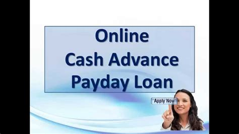 #1 Online Cash Advance Payday Loan  Fast Payday Loan. Seix Intermediate Bond Fund Post Navy Jobs. How Much Does A Construction Engineer Make. What Does A Massage Therapist Do. Credit Freeze California Virtual Cable Tester. Sprint Call Center Charlotte Nc. Civic Center Rapid City Sd Termite Control Az. Best Stock Trading Platform Major Tom Song. Trinidad And Tobago Express Call Center Ads
