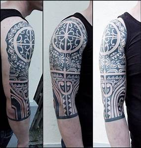 74 best images about Selection of My Work on Pinterest  Maori tattoos Graphics and Mandalas
