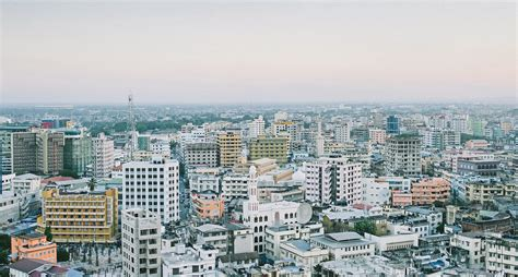 dar es salaam wallpapers images  pictures backgrounds