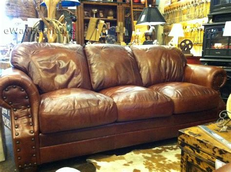 Living Room Furniture Sets Made In Usa