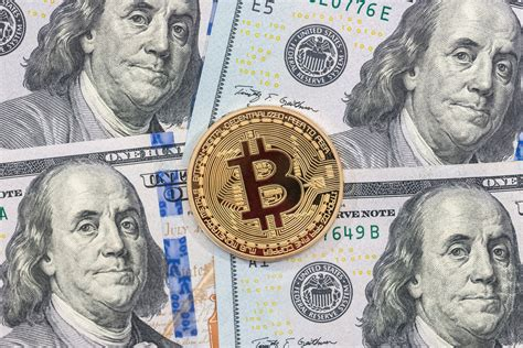 To make the world smarter, happier, and richer. 3 Unstoppable Stocks That Will Crush Bitcoin in 2021 | The motley fool - The World Post