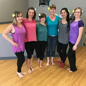 Tippy Toes Children's Creative Dance - Home | Facebook