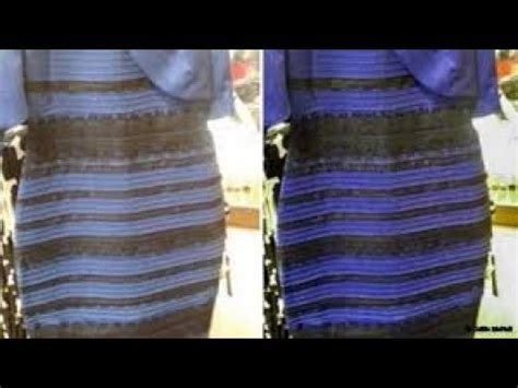 why do see different colours why do we see the
