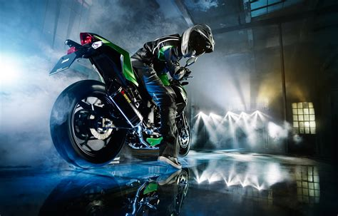 Kawasaki 300 4k Wallpapers kawasaki z300 hd bikes 4k wallpapers images