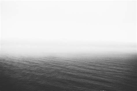 images sea coast water ocean horizon cloud