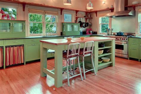 apple green kitchen timeless kitchen paint colors and ideas 1318