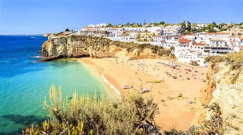 In Portugal by 10 Orte Die Sie In Portugal Unbedingt Sehen Sollten