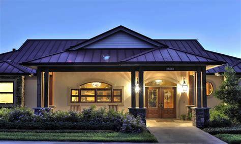 design a custom home small custom homes orange color design photo gallery and