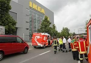 Massivum Echtholzmöbel Möbelhaus Stuttgart Stuttgart : sindelfingen ikea m belhaus wegen gasalarms evakuiert landkreis b blingen stuttgarter zeitung ~ Indierocktalk.com Haus und Dekorationen
