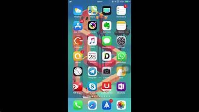 Coreldraw App