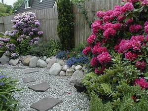 Japanische Pflanzen Winterhart : pflanzen im japanischen garten pflanzen im japanischen ~ Michelbontemps.com Haus und Dekorationen