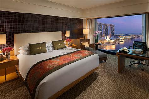 mandarin singapore luxury 5 hotel luxury