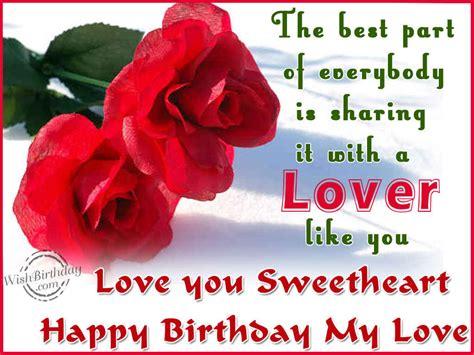 punjabi love letter for girlfriend in punjabi funny love sad birthday sms birthday wishes to lover