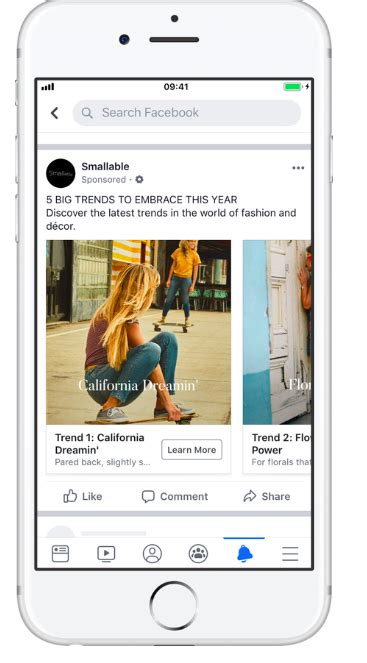 How to Advertise on Facebook in 2020: The Definitive ...