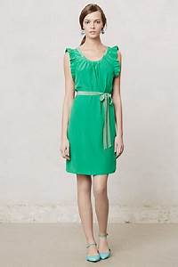 spring wedding guest dress With wedding guest dresses for spring