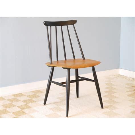 chaise tapiovaara chaise d exterieur pas cher maison design bahbe com