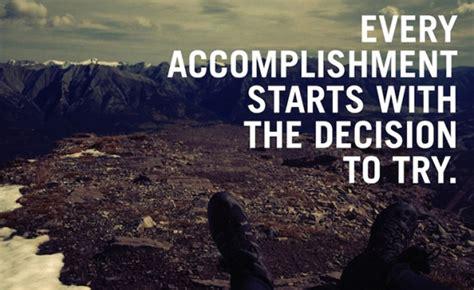 Running Motivation Female