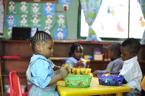 Montessori Education in Nigeria: 10 Undeniable Reasons You ...