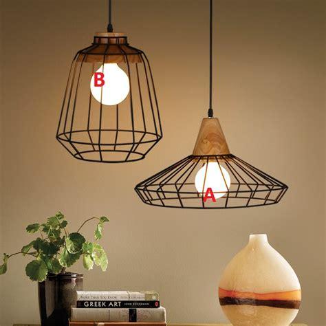 luminaire ikea cuisine luminaire cage promotion achetez des luminaire cage