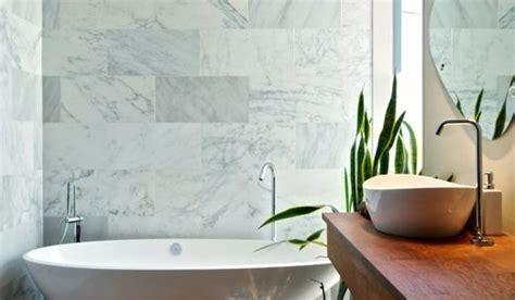 75 Most Popular Bathroom Design Ideas for 2019   Stylish