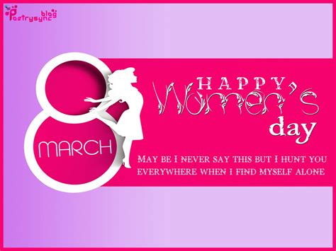 happy womens day wallpaper hd  pixelstalknet