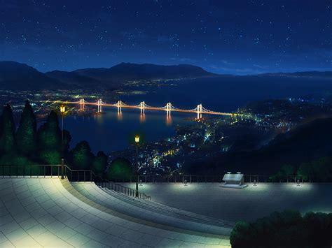 Anime Style Wallpaper - khiki khuki anime style type wallpapers